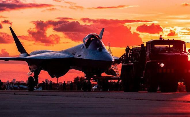 Vì sao Nga rớt khỏi top 5 nước chi tiêu nhiều nhất cho quốc phòng?