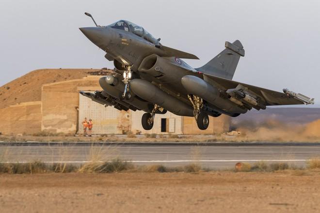 Đặc nhiệm Nga liên tiếp lập công lớn ở Syria - Quân Thổ bị bao vây, xin cứu viện khẩn cấp - Ảnh 5.