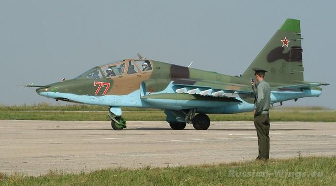 Siêu tiêm kích Su-57, Su-35 Nga có nguy cơ đắp chiếu vì điểm yếu nghiêm trọng này? - ảnh 1