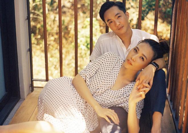 Vợ mới Cường đô la: Dù mình tốt đến đâu đi nữa thì Subeo chỉ có một người mẹ ruột là Hà mà thôi - Ảnh 2.