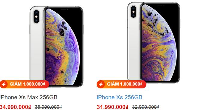 Khách Việt chuộng iPhone 11 Pro hay iPhone 11, có nên đặt mua lúc này? - Ảnh 3.