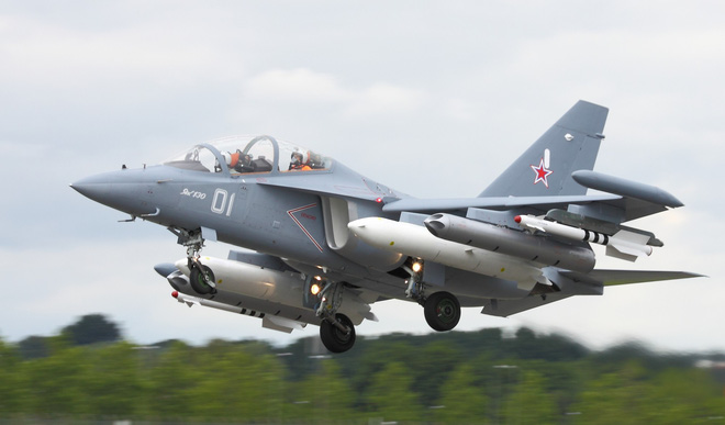 Siêu tiêm kích Su-57, Su-35 Nga có nguy cơ đắp chiếu vì điểm yếu nghiêm trọng này? - ảnh 4