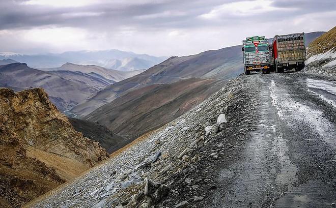 Pakistan cáo buộc Ấn Độ gieo rắc mầm mống chiến tranh ở Kashmir