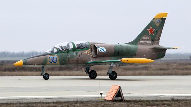 Siêu tiêm kích Su-57, Su-35 Nga có nguy cơ đắp chiếu vì điểm yếu nghiêm trọng này? - ảnh 2
