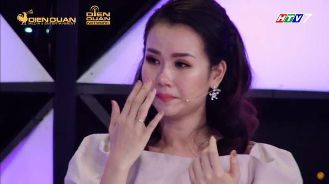 Người đàn ông nhặt 87 hài nhi bị bỏ rơi về nuôi khiến Trấn Thành kêu lên khủng khiếp quá, khóc tặng 30 triệu - Ảnh 8.