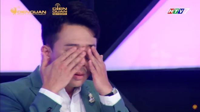 Người đàn ông nhặt 87 hài nhi bị bỏ rơi về nuôi khiến Trấn Thành kêu lên khủng khiếp quá, khóc tặng 30 triệu - Ảnh 7.