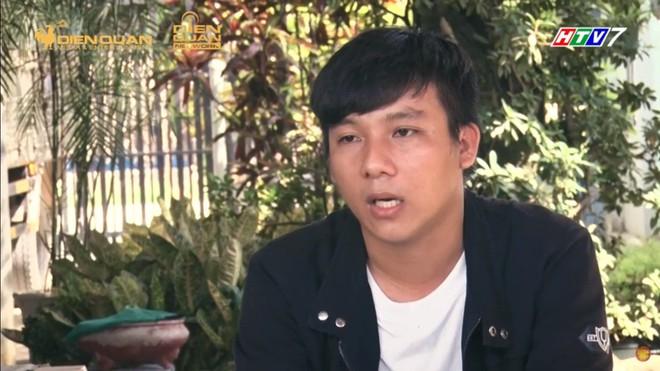 Người đàn ông nhặt 87 hài nhi bị bỏ rơi về nuôi khiến Trấn Thành kêu lên khủng khiếp quá, khóc tặng 30 triệu - Ảnh 1.