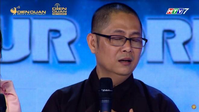 Người đàn ông nhặt 87 hài nhi bị bỏ rơi về nuôi khiến Trấn Thành kêu lên khủng khiếp quá, khóc tặng 30 triệu - Ảnh 6.