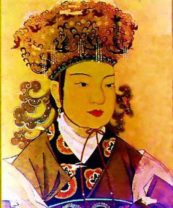 Ba hiện vật lịch sử bí ẩn nhất Trung Quốc: Không ngừng thách thức trí tuệ nhà khoa học - Ảnh 6.