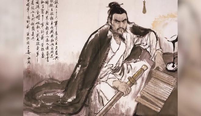 Ba hiện vật lịch sử bí ẩn nhất Trung Quốc: Không ngừng thách thức trí tuệ nhà khoa học - Ảnh 2.