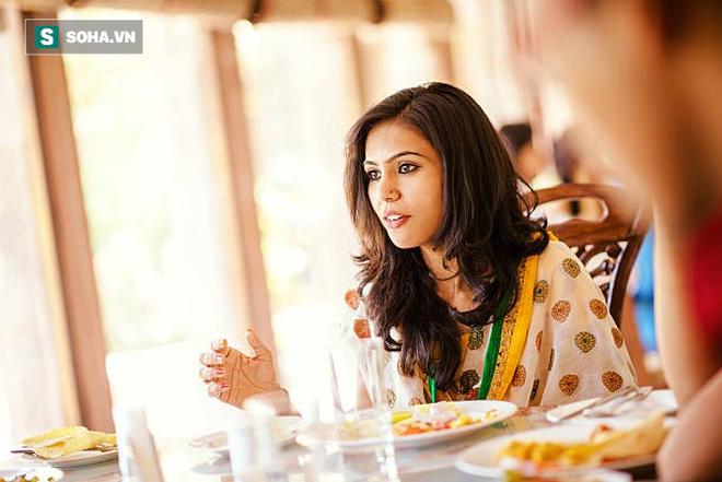 Giảm cân mà vẫn khoẻ nhờ ăn kiêng theo kiểu Ấn Độ chỉ trong vòng 4 tuần - Ảnh 1.