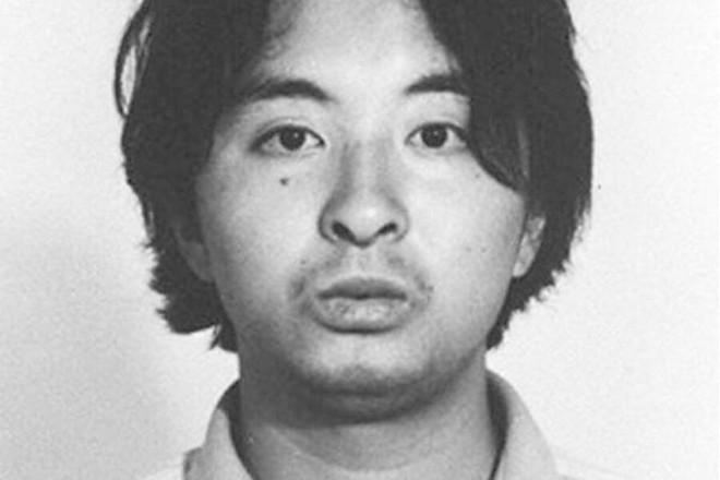 Vụ sát nhân ấu dâm rúng động Nhật Bản: Từ người thừa kế sản nghiệp gia đình đến kẻ biến thái hãm hại 4 bé gái rồi đổ tội cho nhân cách thứ 2 - Ảnh 2.