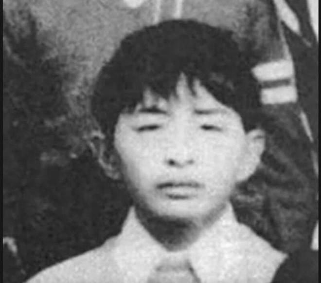 Vụ sát nhân ấu dâm rúng động Nhật Bản: Từ người thừa kế sản nghiệp gia đình đến kẻ biến thái hãm hại 4 bé gái rồi đổ tội cho nhân cách thứ 2 - Ảnh 4.