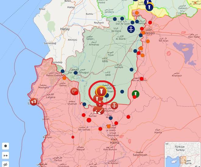 Nga sẵn sàng dùng vũ lực ở eo biển Hormuz - UAV Israel bất ngờ bị bắn rơi, xác bị thu giữ - Ảnh 3.