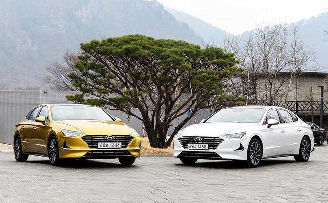 Mẫu ô tô này bán được hơn 8.300 chiếc trong vòng 1 tháng - Ảnh 2.