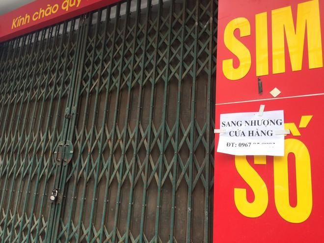 Bất ngờ giá bán nhà, sang nhượng cửa hàng sát hiện trường cháy công ty Rạng Đông - Ảnh 3.