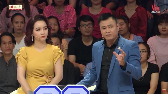 Lộ diện người lồng tiếng Bao Thanh Thiên, Thần điêu đại hiệp, đẹp lộng lẫy ở tuổi 62 - Ảnh 4.