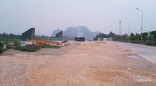 181 học sinh Hà Nam bỏ khai giảng, huyện báo cáo tỉnh giải quyết - Ảnh 2.