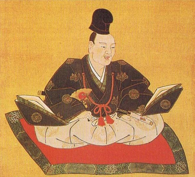 Huyền thoại nữ chiến binh samurai đáng sợ nhất Nhật Bản - Ảnh 4.