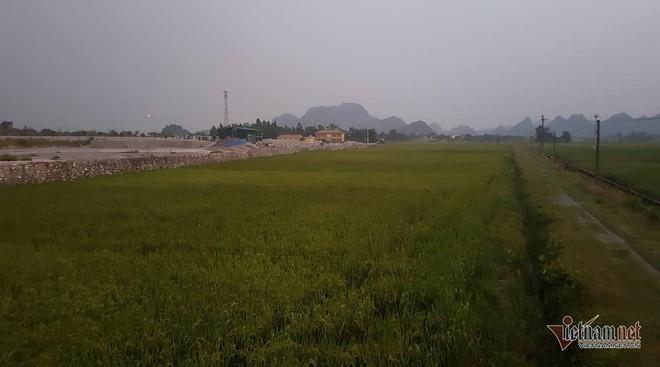 181 học sinh Hà Nam bỏ khai giảng, huyện báo cáo tỉnh giải quyết - Ảnh 4.