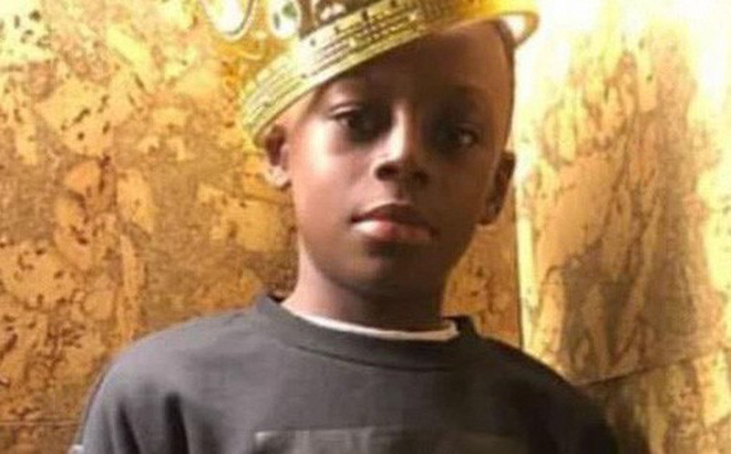 Mỹ: Bé trai 11 tuổi tử vong vì mùi cá rán