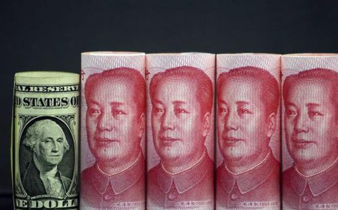 Trung Quốc ráo riết tìm kiếm các nhà đầu tư nước ngoài để giải quyết khoản nợ chính phủ
