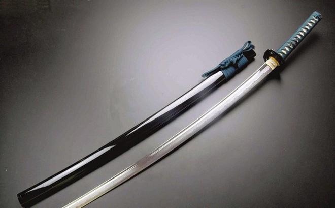 Masamune – Người thợ rèn huyền thoại và những thần kiếm có một không hai trong lịch sử Nhật Bản