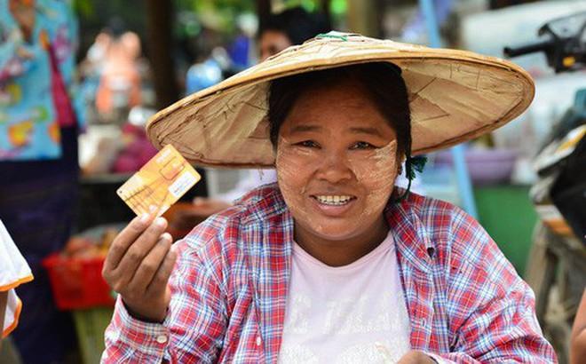 Viettel tham vọng đạt 10 triệu thuê bao tại Myanmar năm 2019, đang đàm phán mua mạng di động ở châu Âu