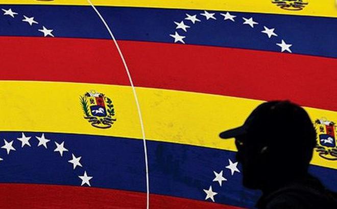 Mỹ lại áp đặt các biện pháp trừng phạt mới nhằm vào Venezuela