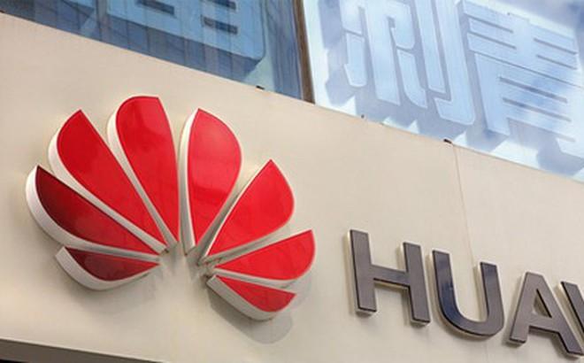 Trung Quốc xác nhận công dân bị bắt ở Ba Lan là nhân viên Huawei