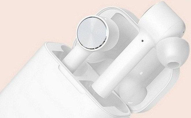 Bản nhái trắng trợn của Apple Airpods - Xiaomi Mi Airdots Pro cháy hàng chỉ sau 4 phút lên kệ