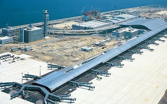 Sân bay Phan Thiết nâng vốn lên 10.000 tỷ tạo sức 'nóng' tới bất động sản