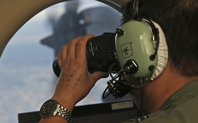 """Ngư dân Indonesia tuyên bố sốc về """"phút cuối"""" của MH370"""