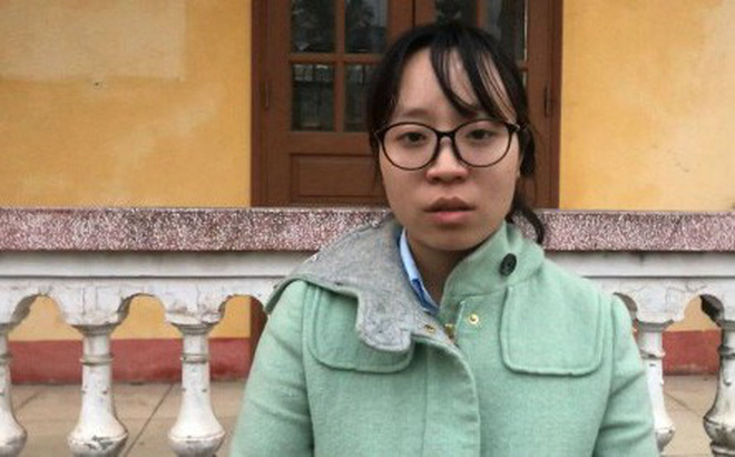Vụ tai nạn thảm khốc ở Hải Dương: Vợ tài xế mang bầu cầu xin mọi người tha thứ