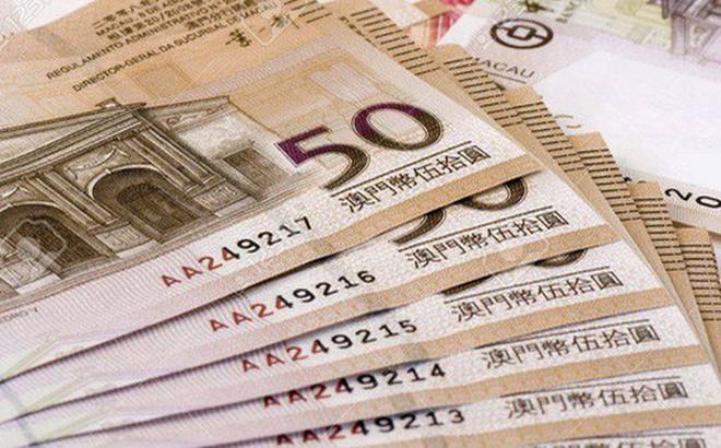 """Trung Quốc phá đường dây rửa tiền cực lớn, """"tịch thu 4,4 tỉ USD"""""""