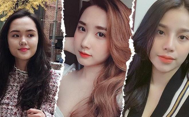Dàn bạn gái cầu thủ Việt: Xinh đẹp, nổi tiếng nhưng chưa hết, họ còn có cuộc sống sang chảnh đáng ghen tỵ