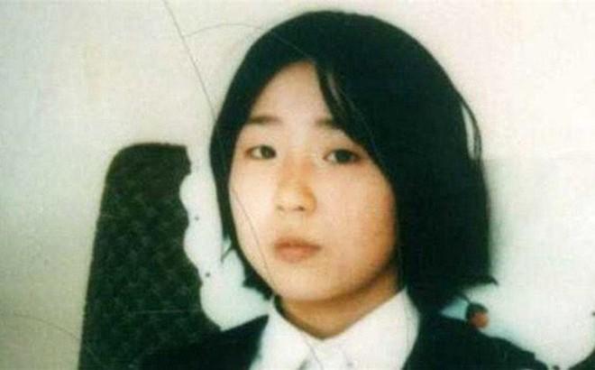 Vụ bắt cóc kỳ quái nhất Nhật Bản: Con gái đột ngột biến mất, mẹ tưởng con chết rồi lại thấy ở... nhà hàng xóm