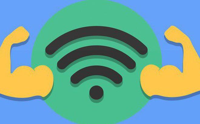 Khoa học tìm ra cách biến sóng Wi-Fi thành dòng điện, smartphone tương lai sẽ không cần pin!