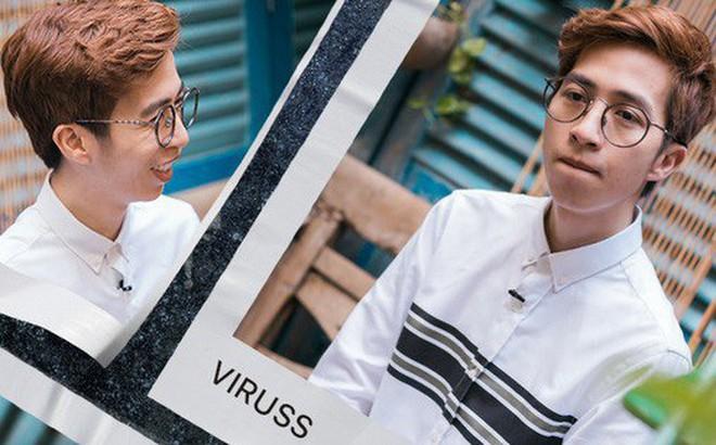 ViruSs và 10 năm ăn Tết một mình: 'Gia đình với mình không phải là nơi để về'