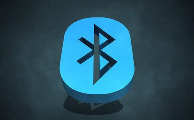 Toàn tập về cách sử dụng Bluetooth để kết nối điện thoại với máy tính chạy Windows 10