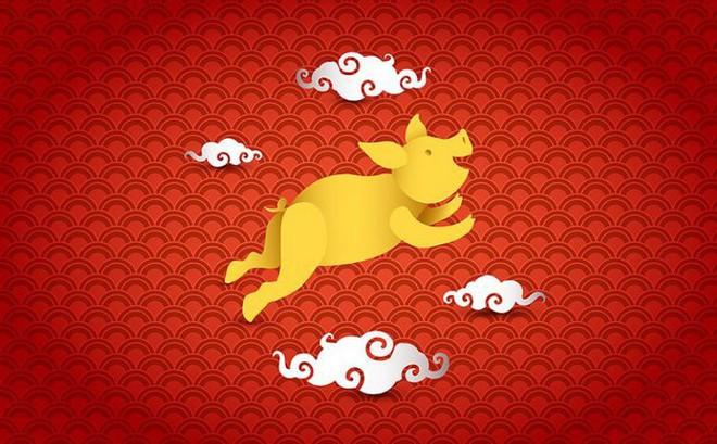 15 điều bất ngờ ít ai biết về lợn, con giáp biểu trưng cho sự thịnh vượng, sung túc