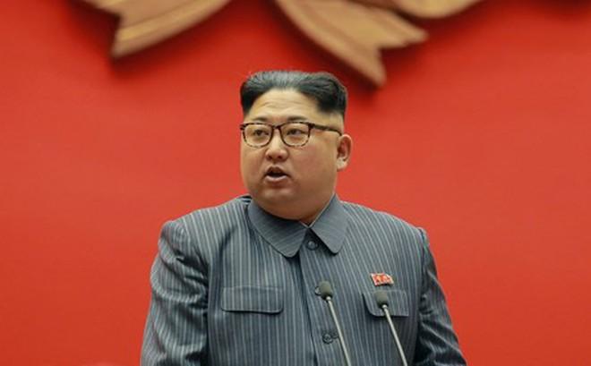 Giới quan sát đánh giá khả năng nhà lãnh đạo Triều Tiên thăm Việt Nam