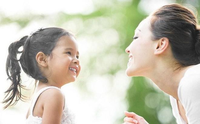 Muốn con trưởng thành hơn và luôn luôn hạnh phúc, cha mẹ hãy dạy con những kỹ năng cơ bản này ngay từ tấm bé