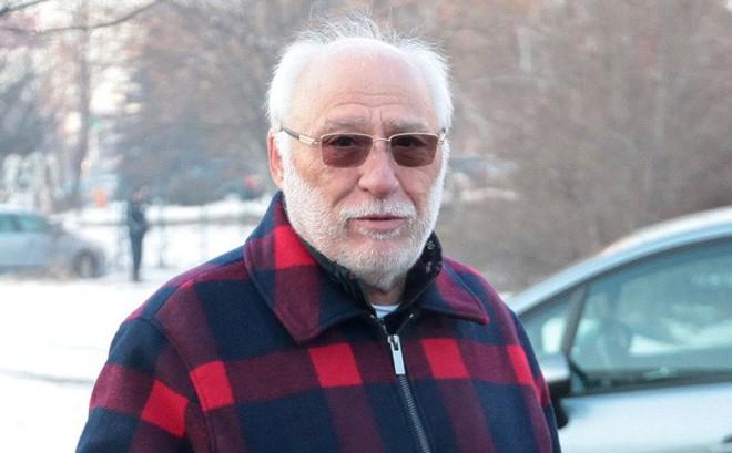 Nghi án điệp viên Nga đầu độc tay buôn vũ khí Bulgaria