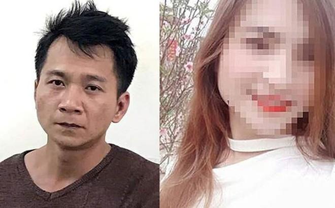 Tâm sự đẫm nước mắt của người mẹ khi con bị giết dã man ở Điện Biên