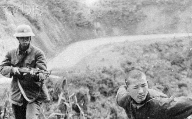 Biên giới phía Bắc 1979: 5 ý đồ của Trung Quốc khi tấn công Việt Nam
