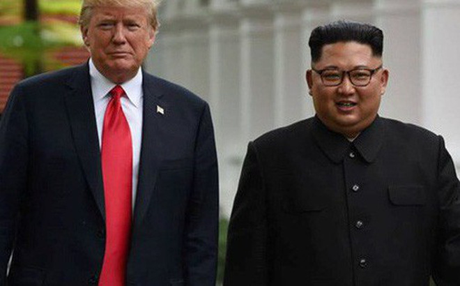 Singapore 'thả con săn sắt, bắt con cá rô' khi tổ chức Hội nghị Thượng đỉnh Mỹ - Triều, Việt Nam có thể được nhiều hơn thế