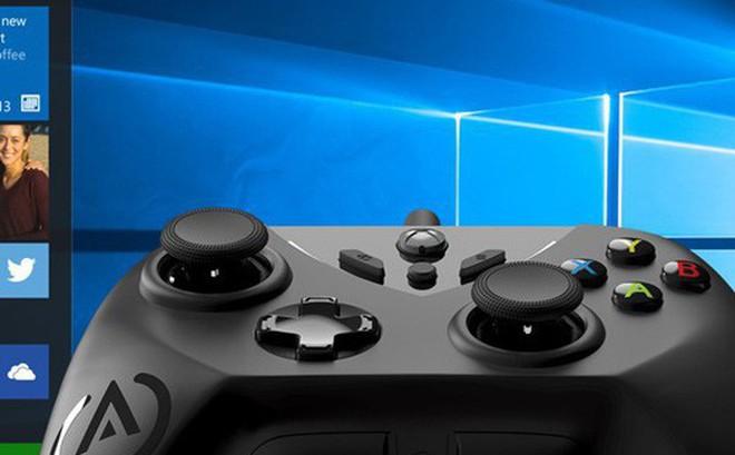 7 Mẹo tinh chỉnh lại Windows 10 để có một trải nghiệm chơi Game hoàn hảo