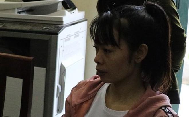 Ngăn chặn đối tượng đưa 5 trẻ em Khơ Mú đi lao động bất hợp pháp