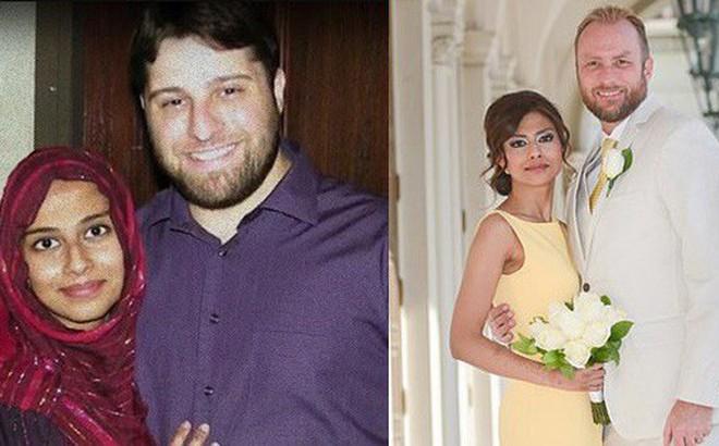 Cái kết đầy bất ngờ của bà mẹ 4 con xinh đẹp, từng là cô dâu thánh chiến IS, phải sống trong cảnh ngục tù và người chồng bệnh hoạn